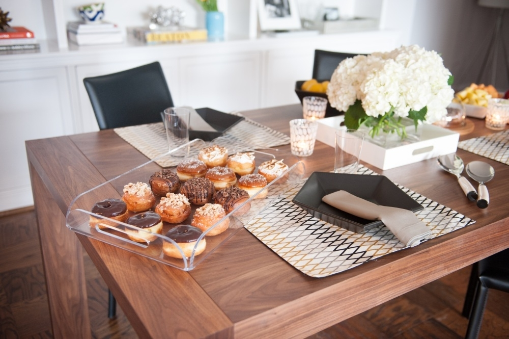 meg-biram-brunch-table