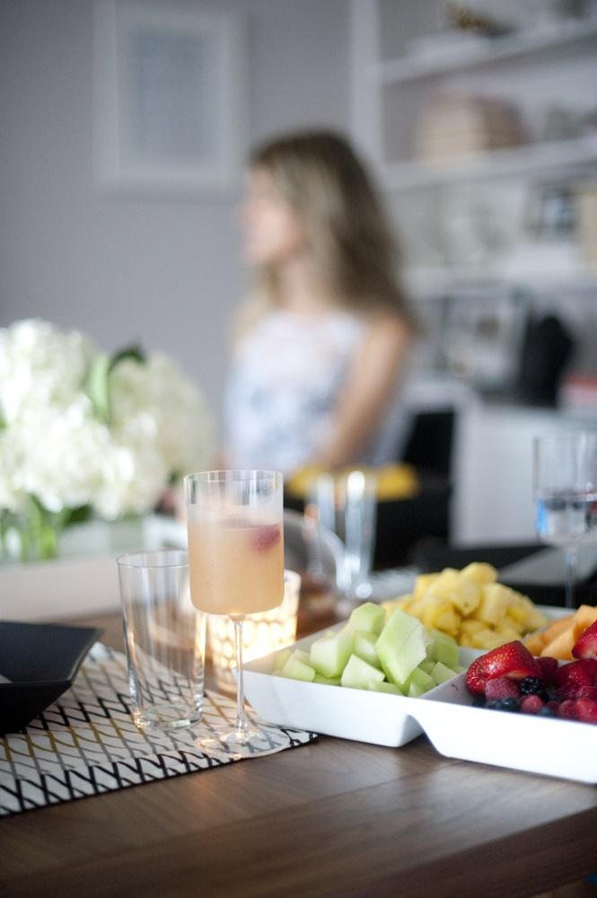 meg-biram-brunch-fruit-dish