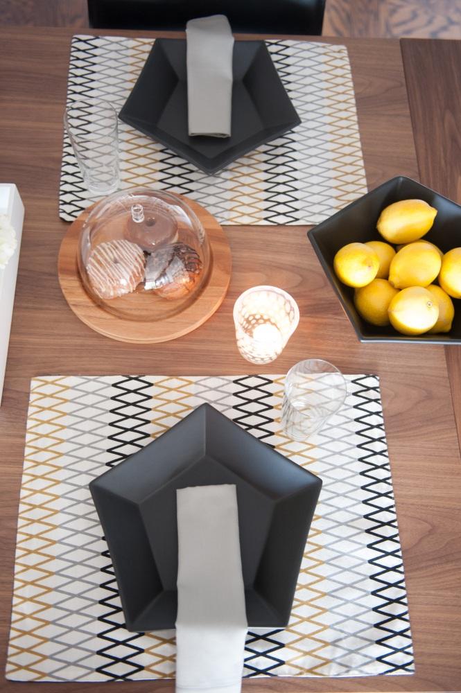 meg-biram-brunch-plates-bowl-cheese-tray