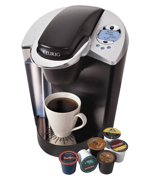 Keurig-K65-Special-Edition-Single-Cup-Coffee-Maker