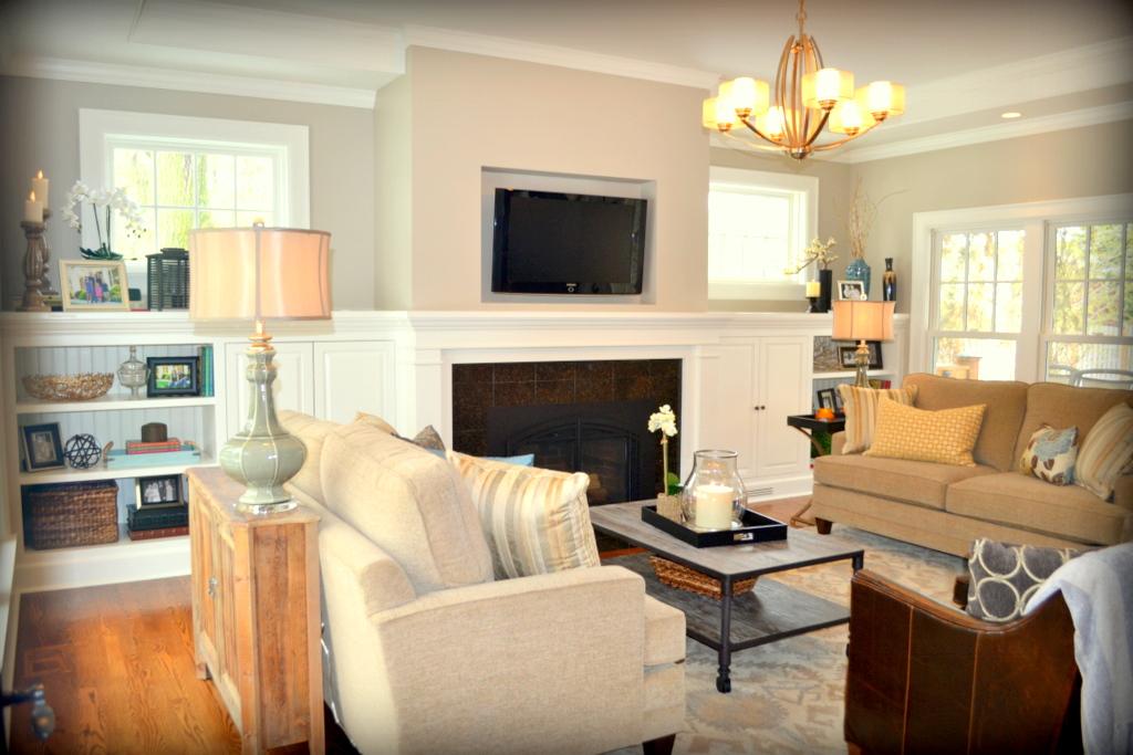 lasting-living-room-1