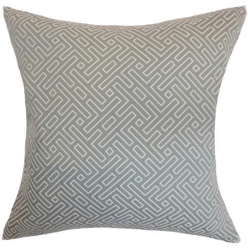 The-Pillow-Collection-Qalanah-Geometric-Pillow