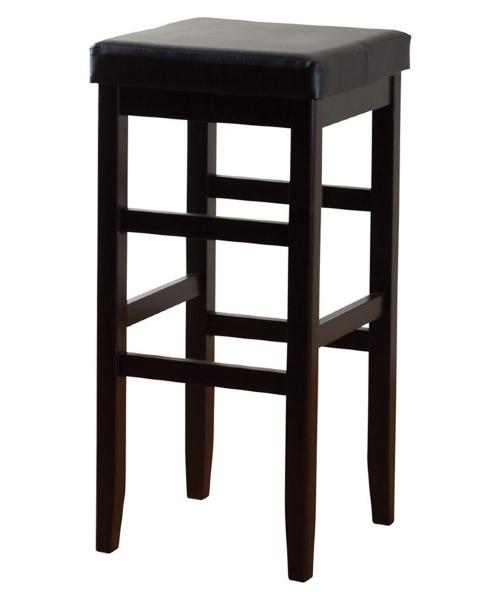 AHB-Jensen-Bar-Stool