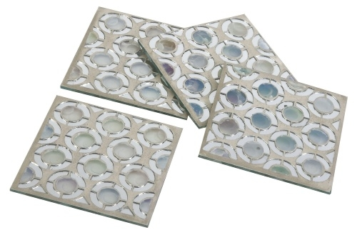 IMAX-Noria-Mosaic-Coasters