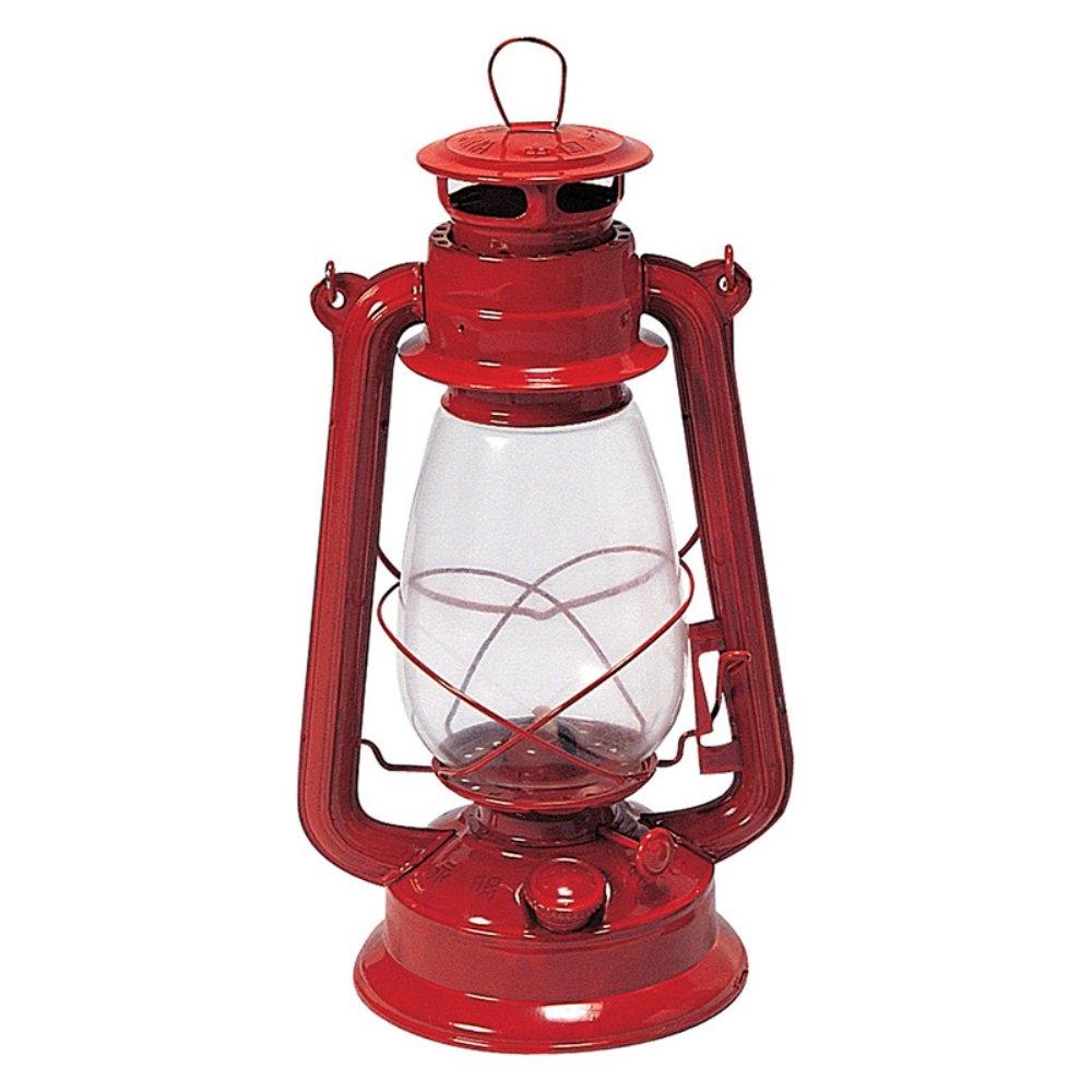 Stansport 12 in. Kerosene Lantern