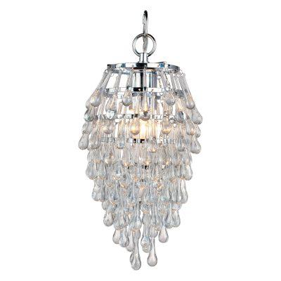 Types of chandeliers hayneedle teardrop style chandelier aloadofball Choice Image