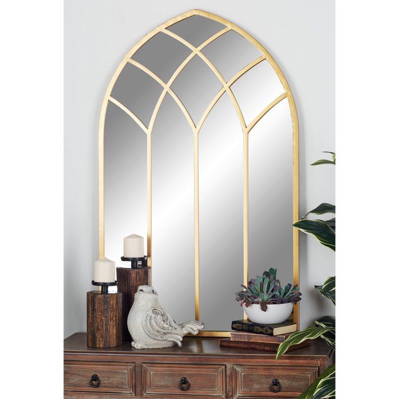 Mirror Buying Guide Hayneedle