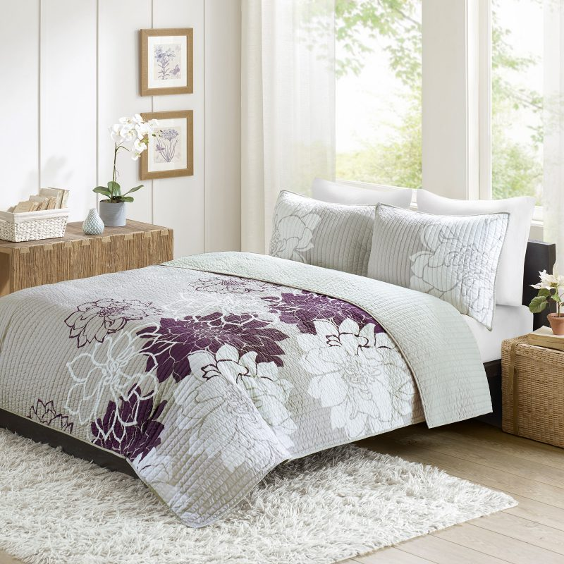 Shop All Queen Bedding Sets