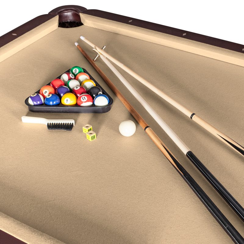 Billiard & Pool Table Lights Buying Guide