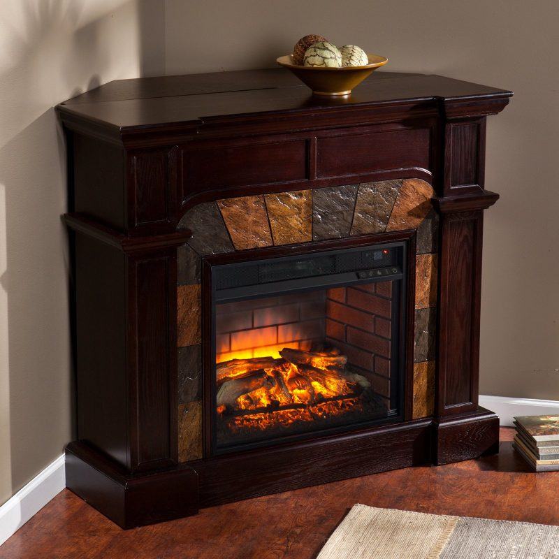 Electric Fireplace Buying Guide Hayneedle
