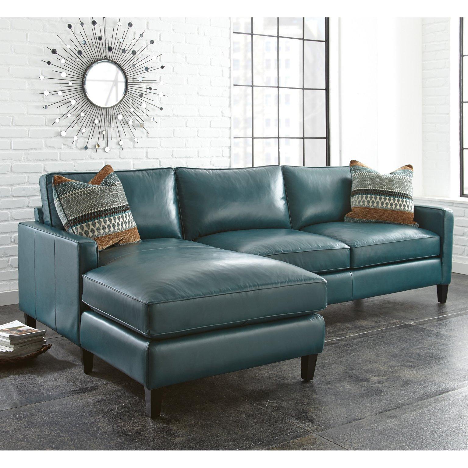 Sectional sofa buying guide hayneedle