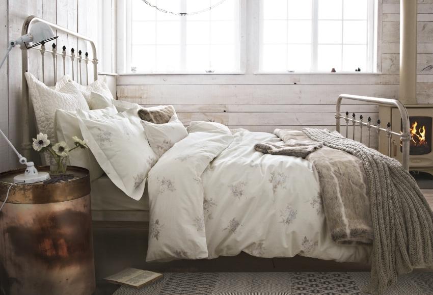 2020 Master Bedroom Furniture & Design Trends - Hayneedle