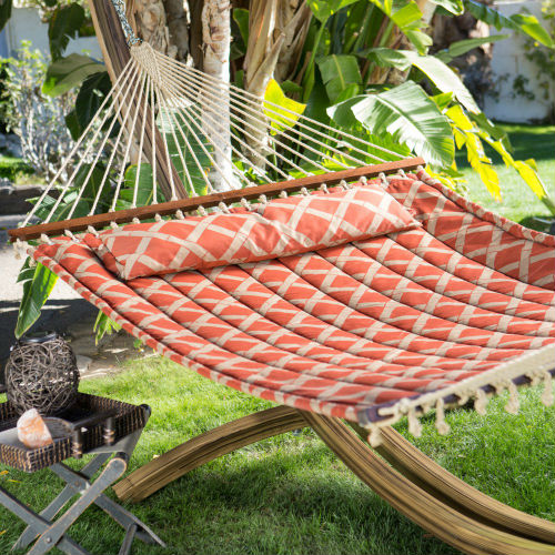 Best Hammock For Backyard best hammocks for your backyard - hayneedle