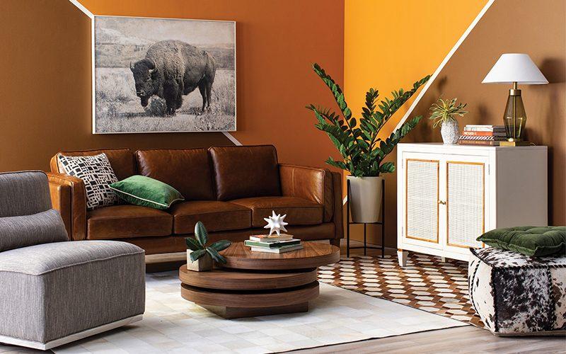 Southwestern Style Decorating Ideas - Hayneedle
