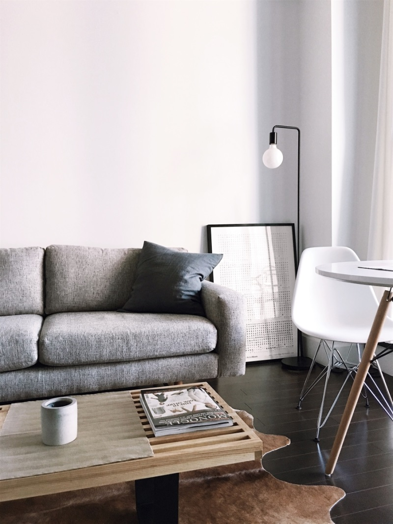 Terrific An Introduction To Scandinavian Interior Design Hayneedle Beatyapartments Chair Design Images Beatyapartmentscom