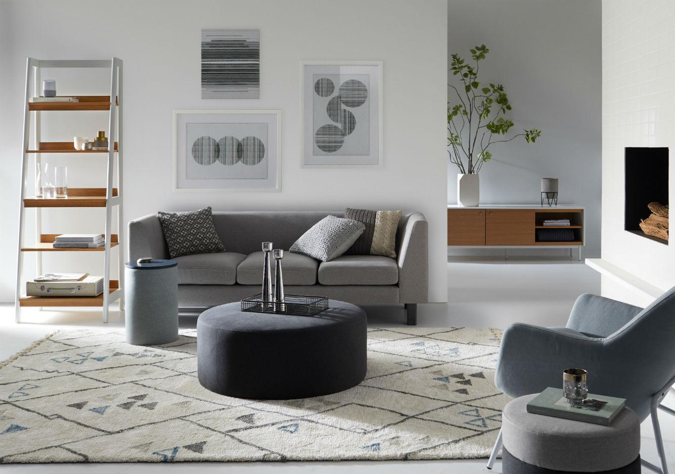 Get Insider Tips & Ideas for Styling MoDRN Brand Furniture & Decor -  Hayneedle